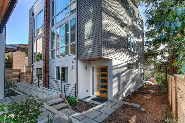 1740 12th Ave S B, Seattle, WA 98144 (#1296490) :: Homes on the Sound