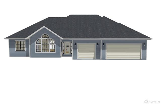 235 Abram Lane, Chehalis, WA 98532 (#1296507) :: Kimberly Gartland Group