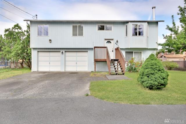 541 Chicago Ave, Algona, WA 98001 (#1296509) :: Real Estate Solutions Group