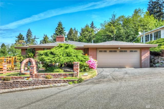 2626 SW 152nd St, Burien, WA 98166 (#1296510) :: Real Estate Solutions Group