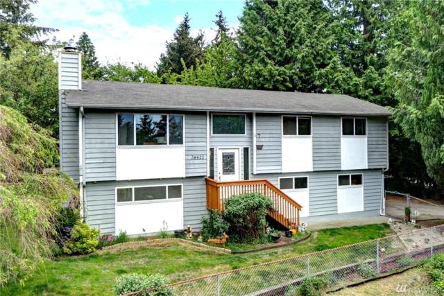 34422 30th Ave SW, Federal Way, WA 98023 (#1296515) :: Icon Real Estate Group