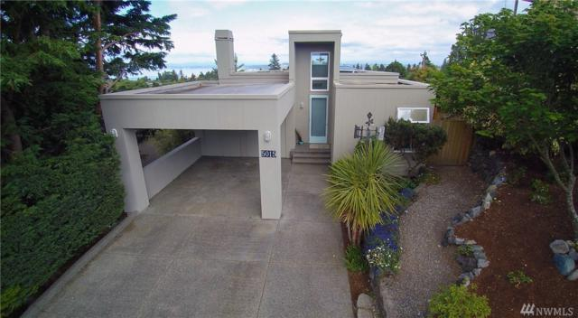 5015 N Mildred St, Tacoma, WA 98407 (#1296521) :: Homes on the Sound