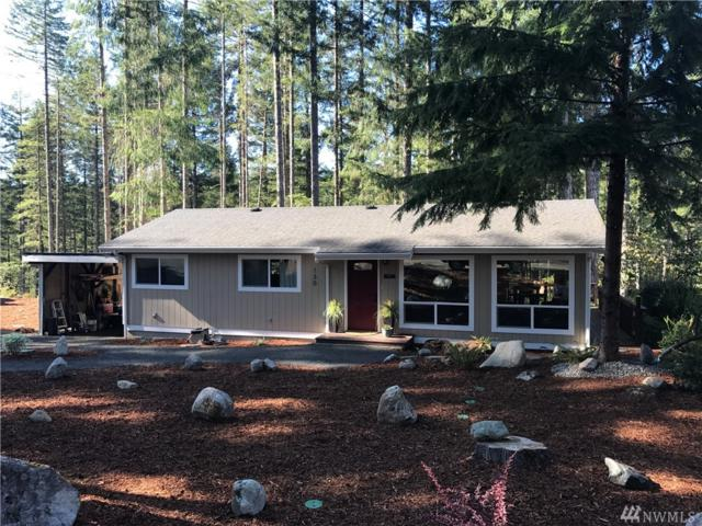 130 E Country Club Dr W, Union, WA 98592 (#1296522) :: The Home Experience Group Powered by Keller Williams