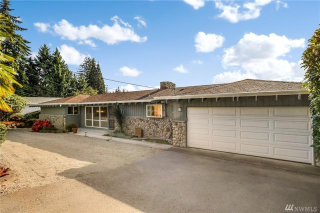 29619 1st Ave S, Federal Way, WA 98003 (#1296526) :: Homes on the Sound