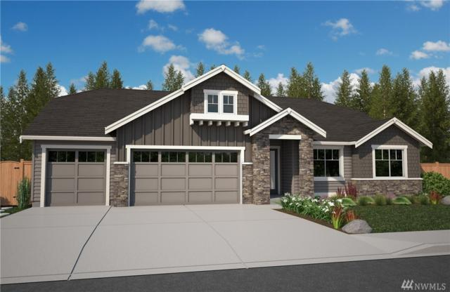 18609 133rd St Ct E, Bonney Lake, WA 98391 (#1296541) :: Better Homes and Gardens Real Estate McKenzie Group