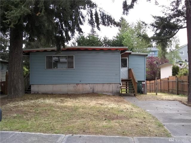 6217 S Huson St, Tacoma, WA 98409 (#1296550) :: Morris Real Estate Group