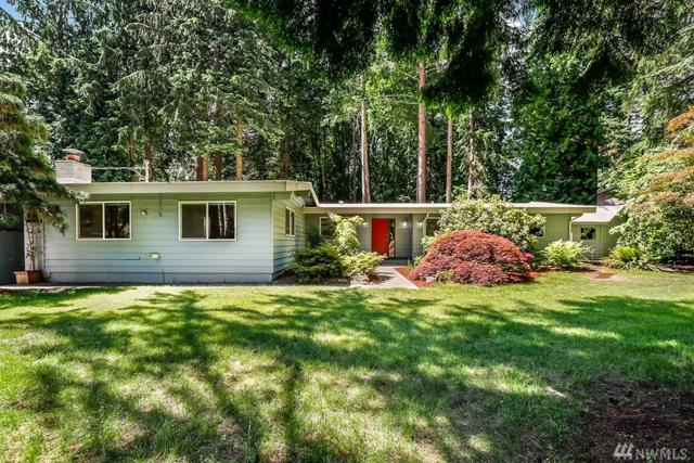 14951 NE 204th St, Woodinville, WA 98072 (#1296561) :: Real Estate Solutions Group