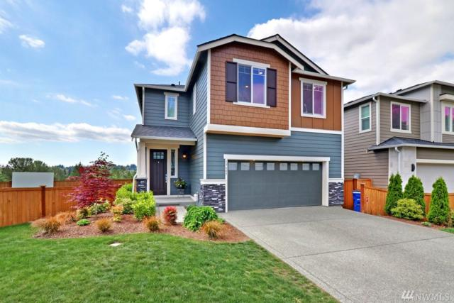 19605 82nd Place NE, Kenmore, WA 98028 (#1296569) :: The DiBello Real Estate Group