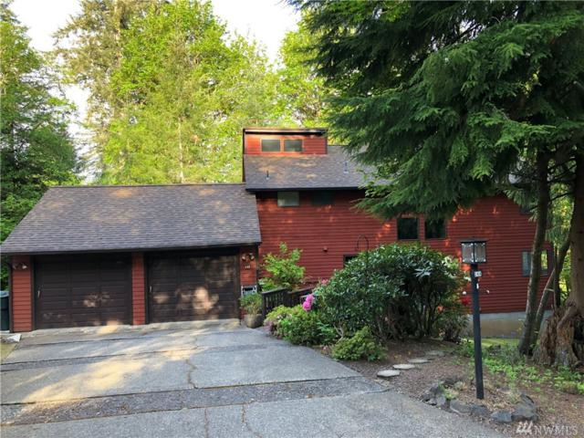 144 Tanglewood Dr, Longview, WA 98632 (#1296582) :: Homes on the Sound