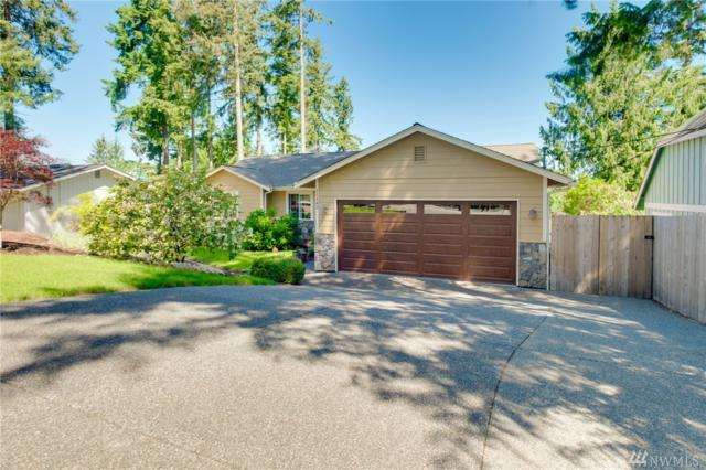 11440 Symes Rd NW, Bremerton, WA 98312 (#1296587) :: Tribeca NW Real Estate