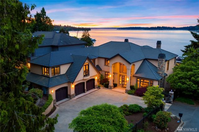 3315 97th Ave SE, Mercer Island, WA 98040 (#1296590) :: Homes on the Sound