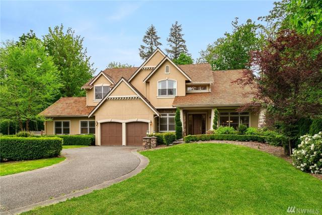 5623 245th Ave NE, Redmond, WA 98053 (#1296594) :: The DiBello Real Estate Group