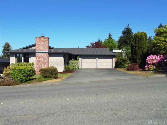 715 S Ennis St, Port Angeles, WA 98362 (#1296595) :: Icon Real Estate Group