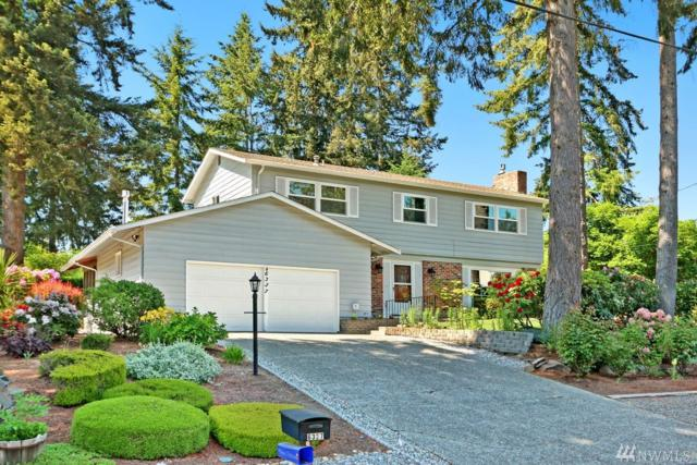 6327 47th St Ct W, University Place, WA 98466 (#1296607) :: Icon Real Estate Group