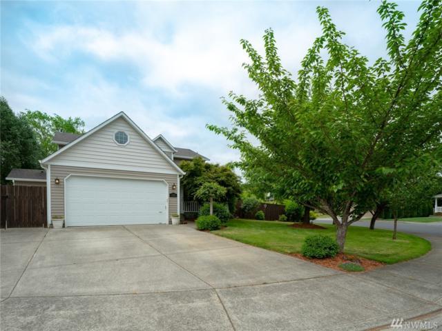 534 Embassy Lp, Woodland, WA 98674 (#1296616) :: Morris Real Estate Group