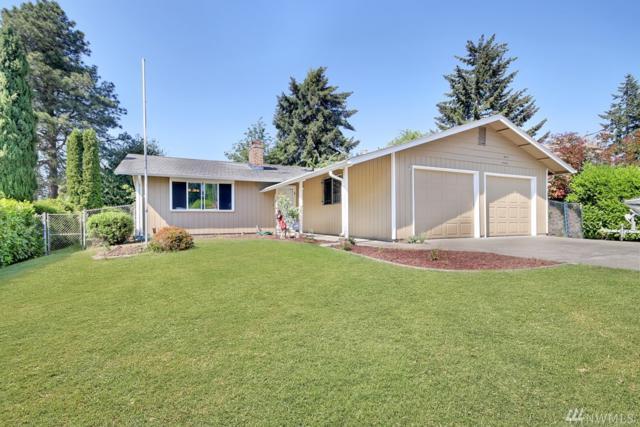 10415 110th St SW, Lakewood, WA 98498 (#1296617) :: Icon Real Estate Group
