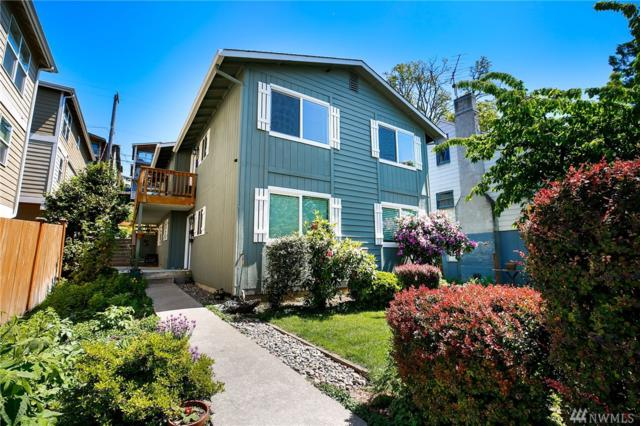4752 Delridge Wy SW, Seattle, WA 98106 (#1296619) :: The Kendra Todd Group at Keller Williams