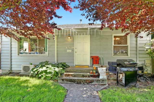 3450 22nd Ave W, Seattle, WA 98199 (#1296620) :: Better Homes and Gardens Real Estate McKenzie Group