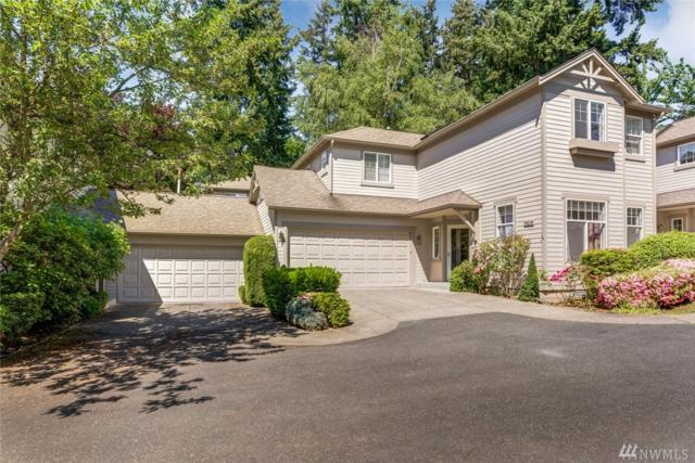9814 NE 130th Place, Kirkland, WA 98034 (#1296622) :: Icon Real Estate Group