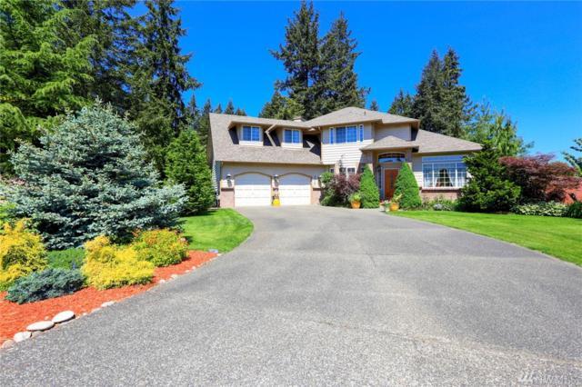 3715 185th St E, Tacoma, WA 98446 (#1296640) :: NW Home Experts