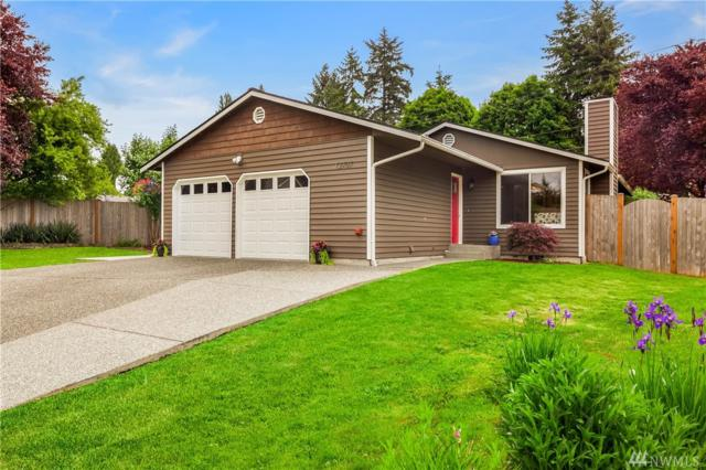 12707 NE 132nd Place, Kirkland, WA 98034 (#1296653) :: Better Homes and Gardens Real Estate McKenzie Group