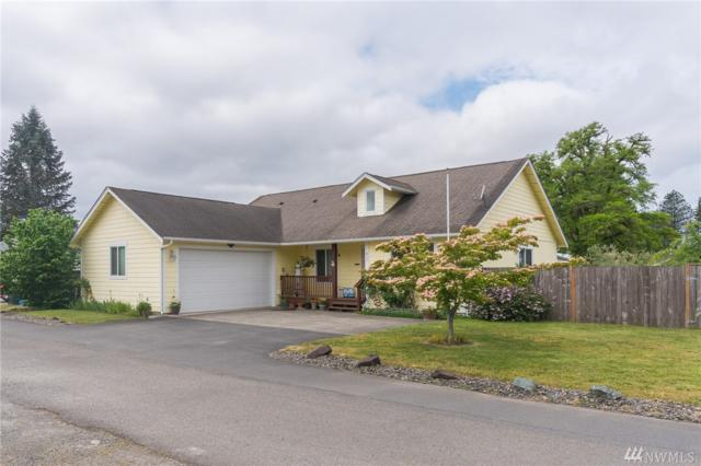 911 Rotary Lane, Centralia, WA 98531 (#1296657) :: Alchemy Real Estate