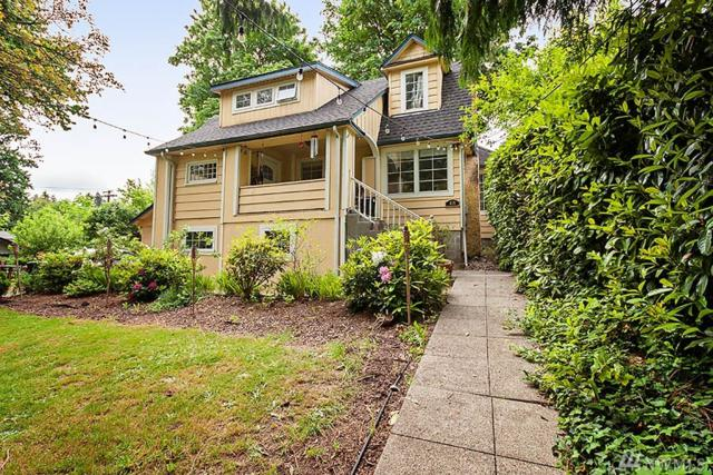 415 Maple Park Ave SE, Olympia, WA 98501 (#1296659) :: Real Estate Solutions Group