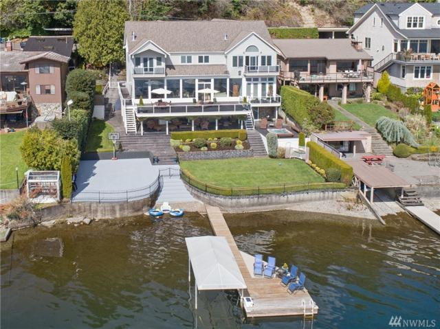 848 W Lake Sammamish Pkwy NE, Bellevue, WA 98008 (#1296663) :: Better Homes and Gardens Real Estate McKenzie Group