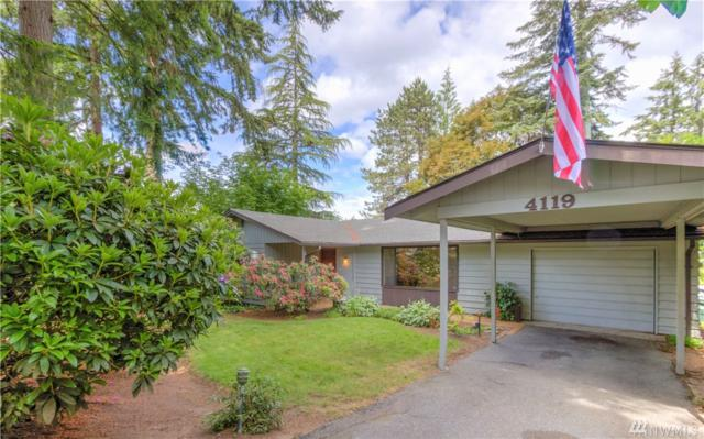 4119 64th St Ct NW, Gig Harbor, WA 98335 (#1296688) :: Real Estate Solutions Group