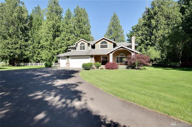 26720 SE 216th St, Maple Valley, WA 98038 (#1296690) :: The Kendra Todd Group at Keller Williams