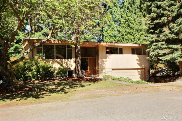 5619 125th Ave SE, Bellevue, WA 98006 (#1296692) :: Homes on the Sound
