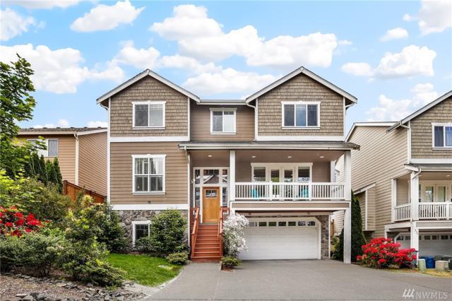 376 Graham Ave NE, Renton, WA 98059 (#1296696) :: Homes on the Sound