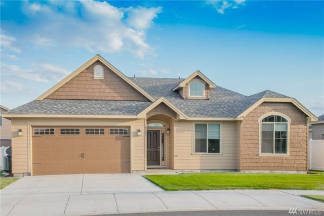 4705 W Fox St, Moses Lake, WA 98837 (#1296703) :: Homes on the Sound