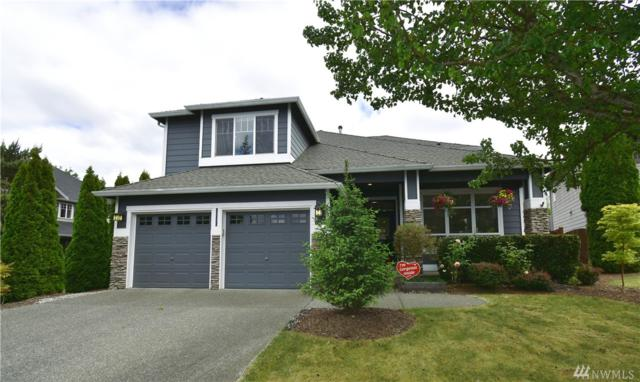 1927 NE 34th Place, Renton, WA 98056 (#1296704) :: Better Homes and Gardens Real Estate McKenzie Group