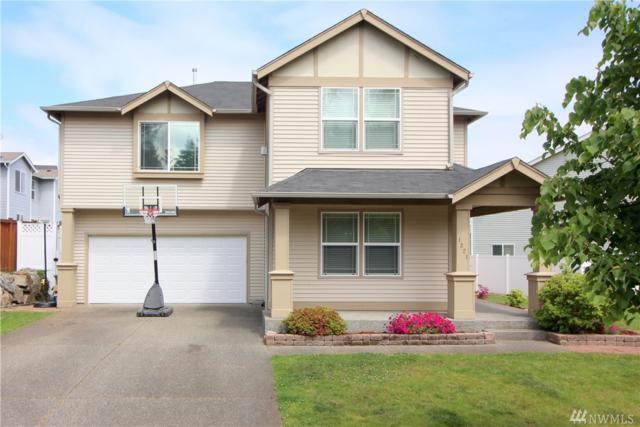 1321 Packwood Ave, Dupont, WA 98327 (#1296714) :: Morris Real Estate Group