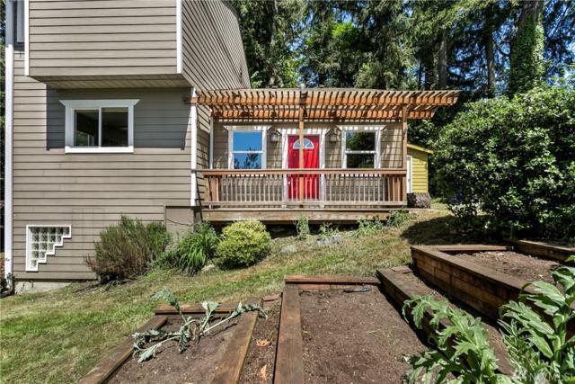 19021 104th Ave NE, Bothell, WA 98011 (#1296715) :: The DiBello Real Estate Group
