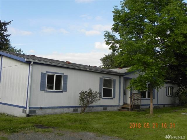 9909 237th St Ct E, Graham, WA 98338 (#1296721) :: Kwasi Bowie and Associates