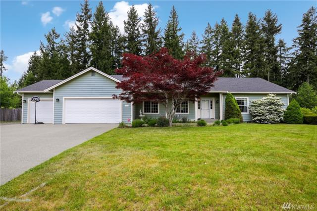 1117 139th St NW, Gig Harbor, WA 98332 (#1296723) :: Homes on the Sound