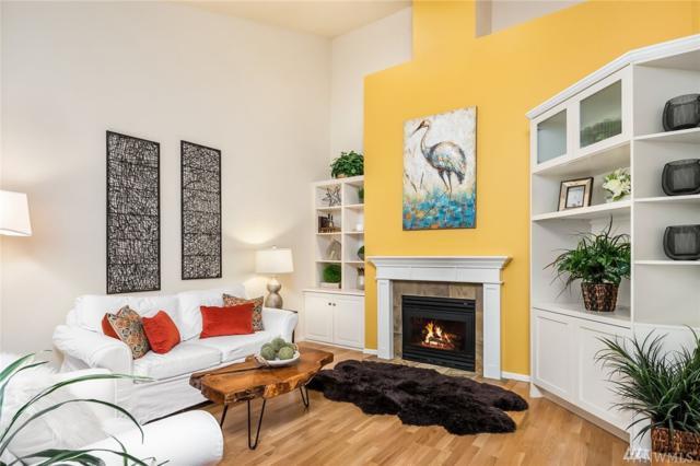 8929 123rd Lane NE, Kirkland, WA 98033 (#1296724) :: Chris Cross Real Estate Group