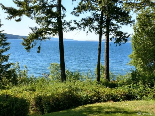 10 Woodman Rd, Port Townsend, WA 98368 (#1296727) :: Homes on the Sound