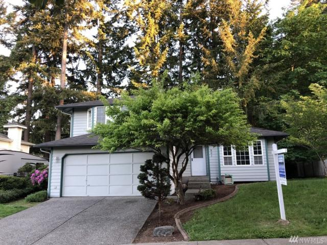 907 NE Winston Dr, Bremerton, WA 98311 (#1296734) :: Better Homes and Gardens Real Estate McKenzie Group