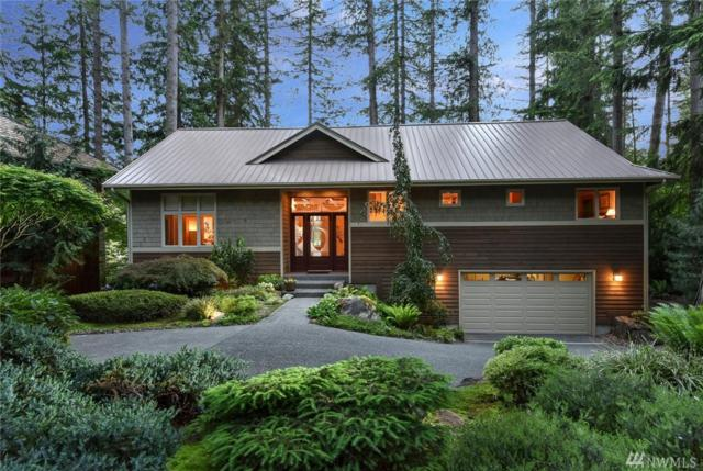 31825 NE 110th St, Carnation, WA 98014 (#1296736) :: Real Estate Solutions Group
