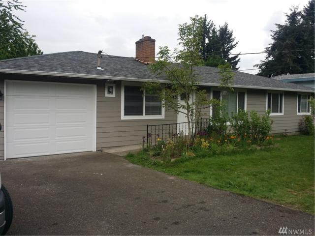 23815 99th Ave S, Kent, WA 98031 (#1296743) :: Morris Real Estate Group