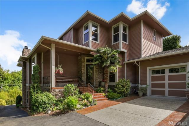 3831 SW Dash Point Rd, Federal Way, WA 98023 (#1296744) :: Real Estate Solutions Group