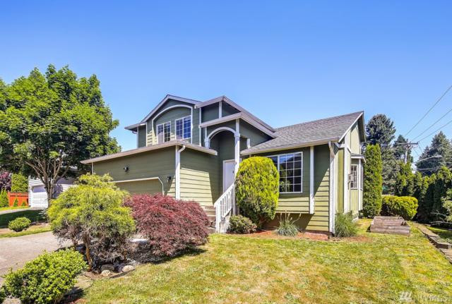 31954 115th Place SE, Auburn, WA 98092 (#1296749) :: Better Homes and Gardens Real Estate McKenzie Group