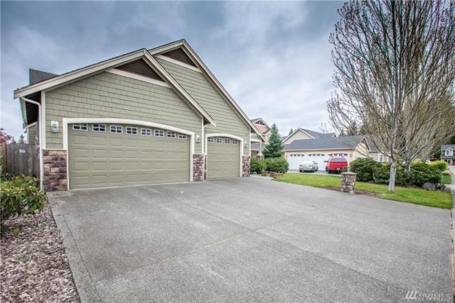 3518 173rd St E, Tacoma, WA 98446 (#1296752) :: Morris Real Estate Group