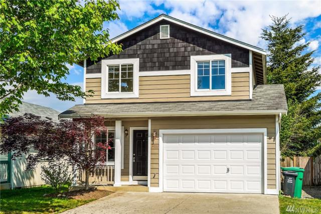 14933 45th Dr NE, Marysville, WA 98271 (#1296762) :: Homes on the Sound
