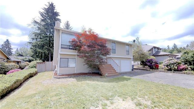 21647 SE 268th St, Maple Valley, WA 98038 (#1296763) :: Morris Real Estate Group