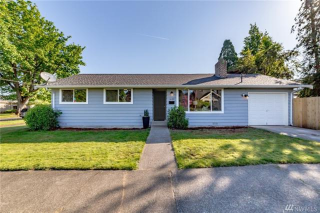 1635 Myrtle Ave, Enumclaw, WA 98022 (#1296766) :: Chris Cross Real Estate Group