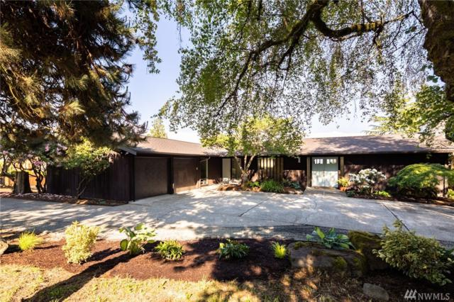 18550 53rd Ave NE, Lake Forest Park, WA 98155 (#1296768) :: Better Homes and Gardens Real Estate McKenzie Group